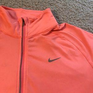 Nike Tops - Nike Dri Fit Pullover